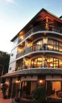 Holidays to Laos - Salana Boutique Hotel, Vientiane Laos