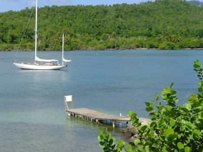 Beach holidays to Grenada