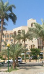 Holidays to the Movenpick Resort and Residence, Aqaba Jordan