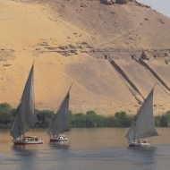 Holidays to Luxor, Aswan and the Nile Valley