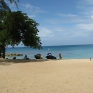 Barbados and beyond holidays - Longhaul holidays from Escape Worldwide