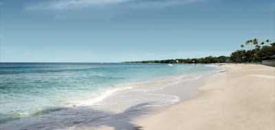 Beach holidays to Barbados