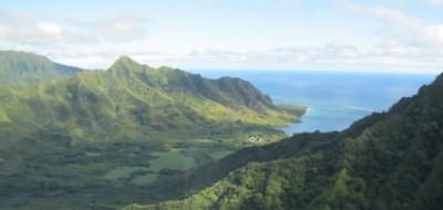 Flydrive holidays, tours and multicentre itineraries to the Hawaiian Islands