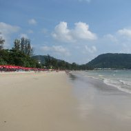 Holidays to Phuket