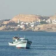 Holidays to Hurghada, Soma Bay & El Quesir