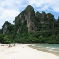 Holidays to Krabi and the south including Khao Lak, Koh Yao, Koh lanta and Koh Phi Phi