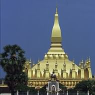 Holidays to Laos