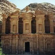 Holidays to Jordan including the beaches of Aqaba and tours to Petra