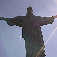 South America tours to Brazil, Argentina & Chile - Longhaul holidays from Escape Worldwide