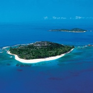 Beach holidays to the Seychelles
