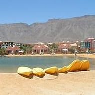 Holidays to Taba and Taba Heights