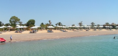 Holidays to Dahab and Nuweiba