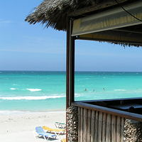Beach holidays to Varadero